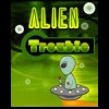 Alien Trouble Android
