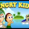 Angry Kids Android