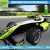 Bp Ultimate Formula Racing