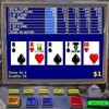 Cardfun Video Poker
