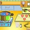 Cooking Show Russian Salad Android