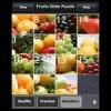 Fruits Slide Puzzle Android