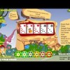 Jurassic Video Poker