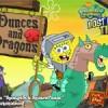 Spongebob Dunces And Dragons