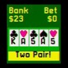 Video Poker Nokia 3650-7650