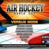 Air Hockey World Cup