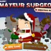 Amateur Surgeon: Christmas Edition