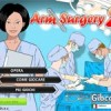 Arm Surgery 2: Intervento Chirurgico Al Braccio