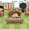Baci In Classe