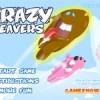 Castori Matti – Crazy Beavers