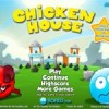 Chicken House – La Casa Delle Galline