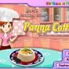 Cucina Con Sara Panna Cotta