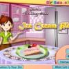 Cucina Con Sara Torta Gelato
