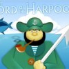 Lord Of The Harpoon