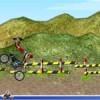 Moto Rallye