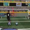 Rigori 3D – 3D Penalty Shootout