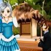 Romantic Anime Dress Up