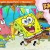 SpongeBob SquarePants Bikini Bottom Carnival