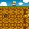 Spongebob Get Gold