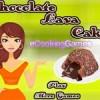 Torta Ripiena Di Cioccolato Caldo (Chocolate Lava Cake)