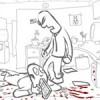 Ammazza Il Tuo Capo In 20 Modi
