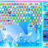 Bubbles Elements