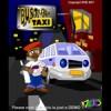 Bust-a-taxi