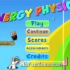 Energy Physics