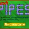 Flash Pipes: Raccordi Per Tubi!