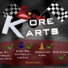 Kore Karts: Mini Karts In Pista