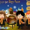 La Pozione Di Harry Potter