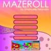 Mazeroll: Ruota Il Labirinto
