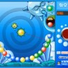 Screwball: Bolle In Cerchio