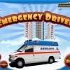 Autista Ambulanza: Emergency Driver