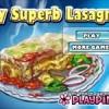 Cucina La Lasagna