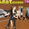 Lezioni Di Salsa