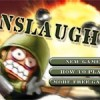 Onslaught: Ferma Lo Sbarco