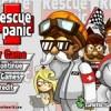 Rescue Panic