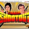 Train Shootout: Assalto Al Treno