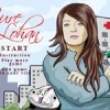 Cure Lohan: Disintossica La Drogata