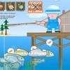 Fish & Serve: Northwest Trout Edition