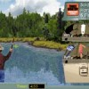 Kenai River Run