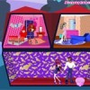 Monster High: Doll House