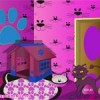 Monster High: Pet Room