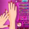 Manicure Alla Moda