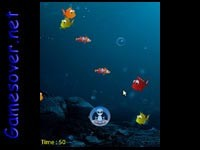 Aqua Challenge Android