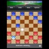 Bluesky Checkers Android