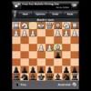 Bluesky-chess