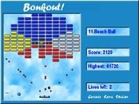 Bonkout Free