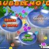 Bubblenoid